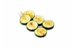 BCO - Courgettes