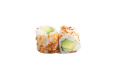 Frit Roll