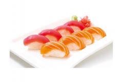 Menus Maki Sushi